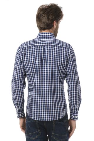 Рубашка мужская  M722-18F-62CS