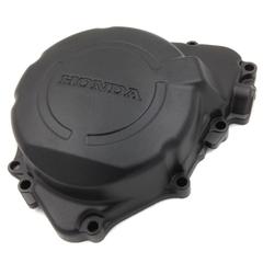 Крышка генератора для мотоцикла Honda CBR900RR(919) 96-99 Чёрная