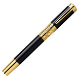 Waterman Elegance Black GT Fblack (S0898650)