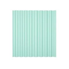 Шторка для ванной тканевая WasserKRAFT Oder SC-30301 180х200 см