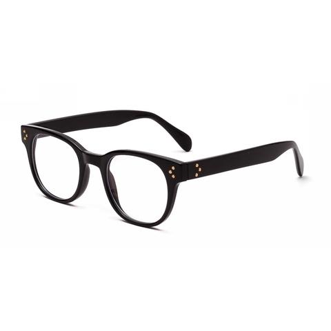 Компьютерные очки 5699001k Черный