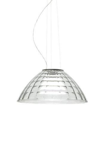 replica Luceplan Starglass pendant lamp