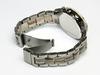 Купить Наручные часы Fossil JR1383 по доступной цене