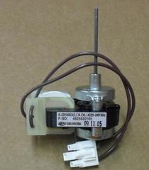 Мотор вентилятора (IS-23213ARCA) холодильника Беко 4825820185