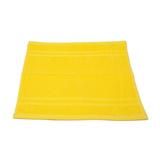 Полотенце &#34Marvel-жёлтый&#34 33х33, артикул 44036, производитель - Arloni