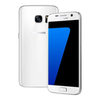 Samsung Galaxy S7 Edge 32Gb Duos Белый - White