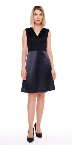 Платье З070-114
