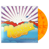 Сборник / Come To The Sunshine: Soft Pop Nuggets From The WEA Vaults (Coloured Vinyl)(2LP)