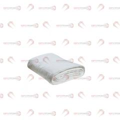 Вафельное полотенце /полотно, обтирочное 45см х 50м