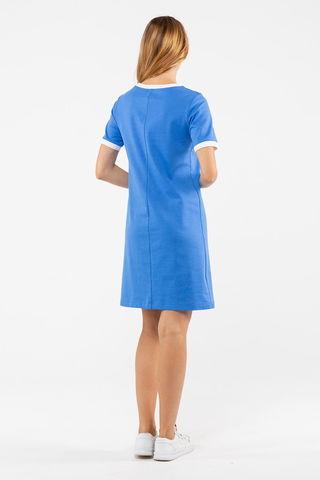Платье З462-603