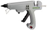 Пистолет KRAFTOOL PRO термоклеящий с терморегулятором
