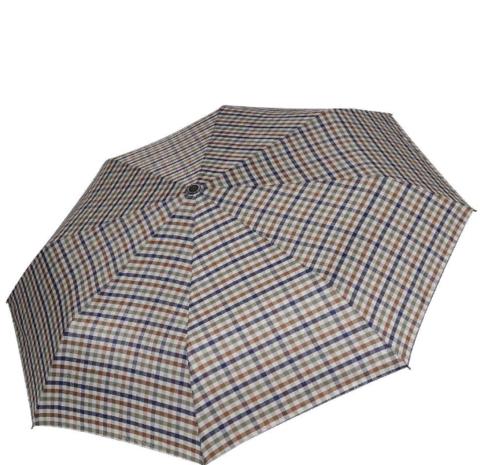 Зонт FABRETTI FCH-5