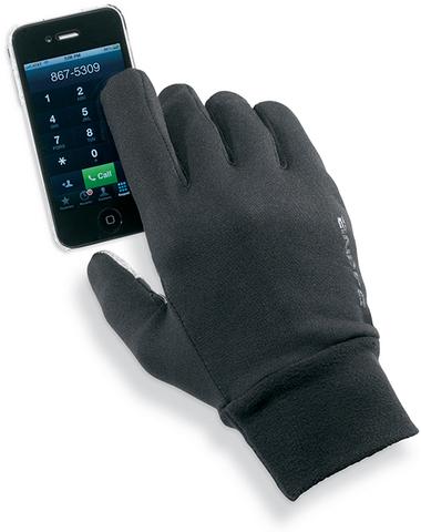 перчатки Dakine Leather Titan Glove