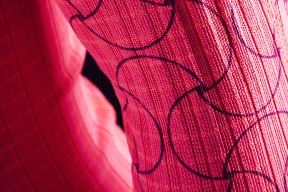 Женское термобелье рубашка крафт Active Extreme розовый (1903408-2410)
