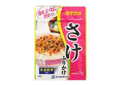 Приправа для готового риса
