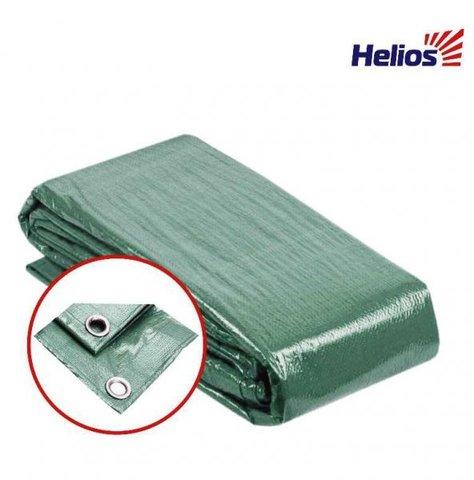 Тент универсальный Helios 4*6 90гр GREEN