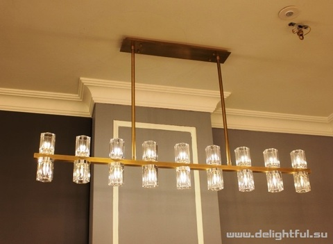 design light 18 - 067