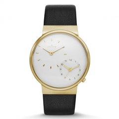 Мужские часы Skagen SKW6107