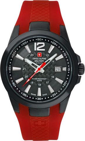 Наручные часы Swiss Alpine Military 7058.1876SAM