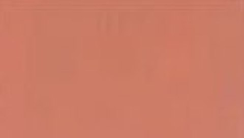041 Краска Game Color Телесный Гном (Dwarf Skin) укрывистый, 17мл