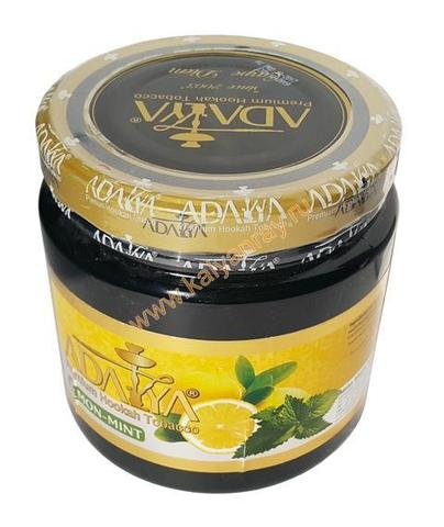 Adalya Lemon Mint 1 кг