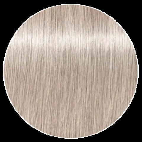 Schwarzkopf Igora Royal New 12-11 (Специальный блондин сандрэ экстра) - Краска для волос