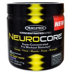 MT Neurocore (50 serv.)