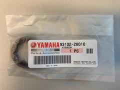 сальник под звезду YAMAHA 93102-28010 WR/YZ 250