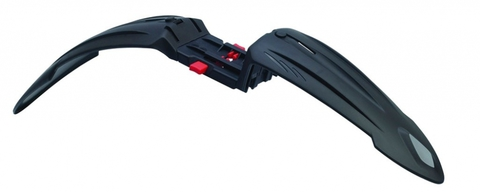 крылья XLC Mudguard Front, 24-26