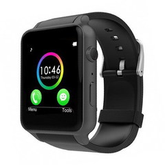 Умные часы Smart Watch KingWear GT88