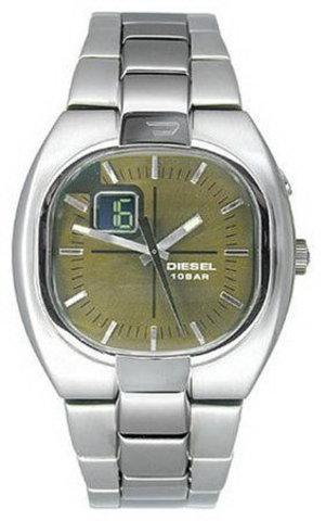 Купить Наручные часы Diesel DZ4092 по доступной цене