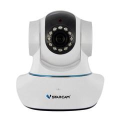 IP камера VStarcam C7835WIP WiFi 720p