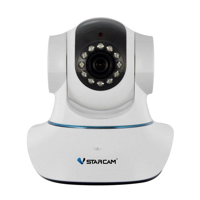 Каталог IP камера VStarcam C7835WIP WiFi 720p vstarcam_c7835wip_01.jpg