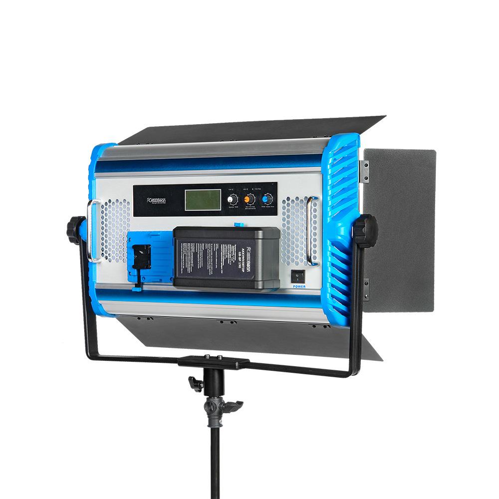 GreenBean DayLight 200 LED RGB