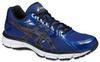 Мужские беговые кроссовки Asics Gel-Oberon 10 (T5N1N 4290) синие фото