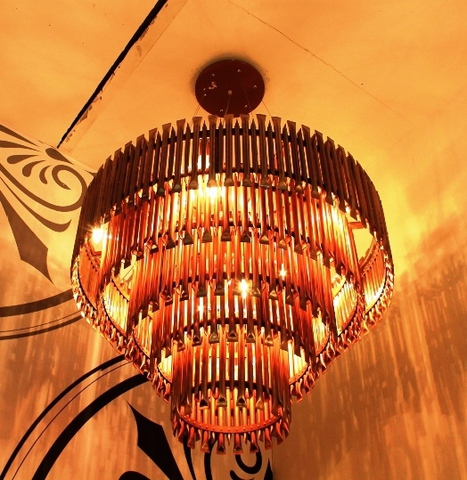 _replica _Delightfull _MATHENY _CHANDELIER_1