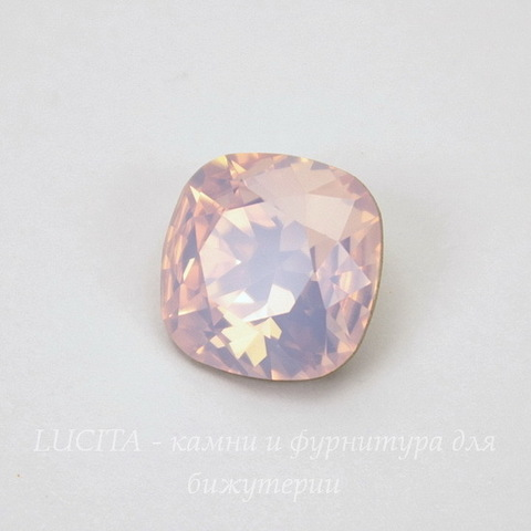 4470 Ювелирные стразы Сваровски Rose Water Opal (12 мм)
