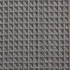 Полотенце 70х140 Abyss & Habidecor Iso 920 gris