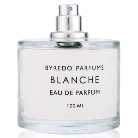 Тестер Byredo Parfums Blanche 100 ml (ж)
