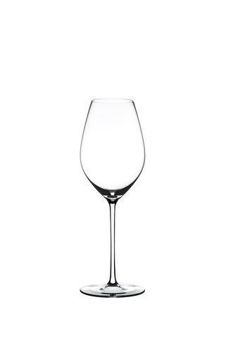 Champagne Wine Glass
