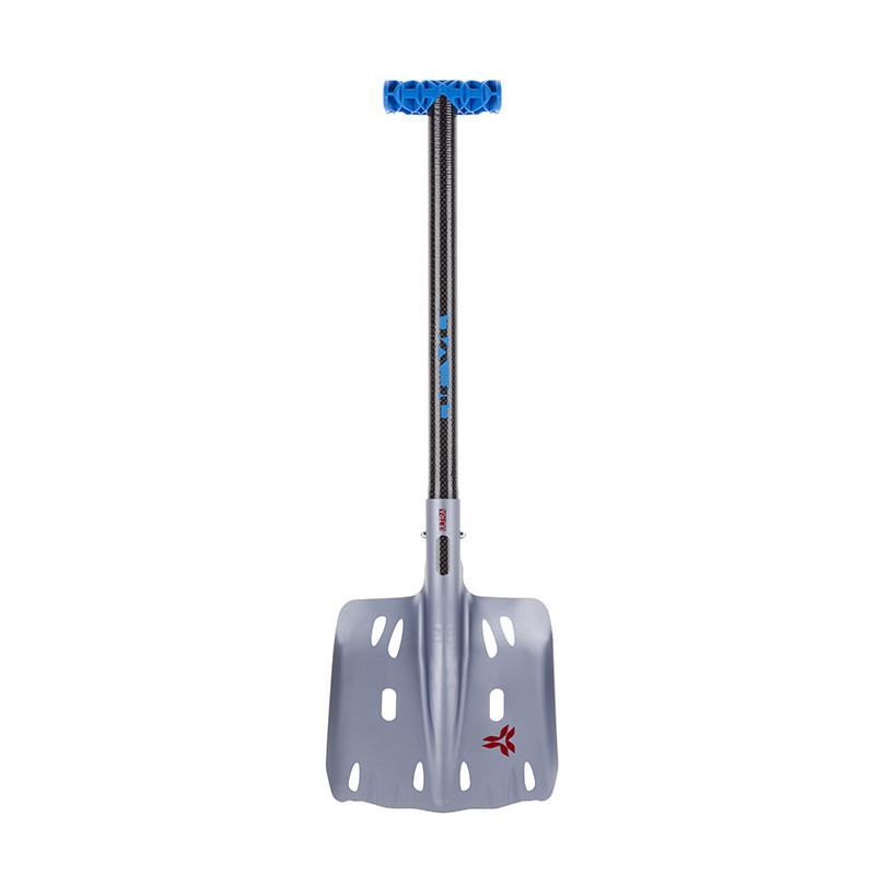Лавинная лопата Ultra V6