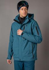 Горнолыжная куртка 8848 Altitude Castor Deep Dive мужская