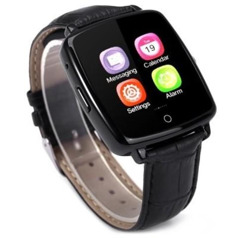 Умные смарт часы Smart Watch UWatch U11C