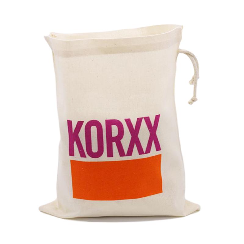 Form M Beutel - KORXX