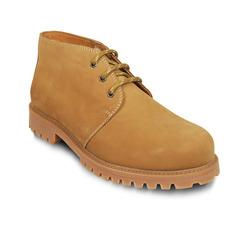 Ботинки #71118 Ralf Ringer