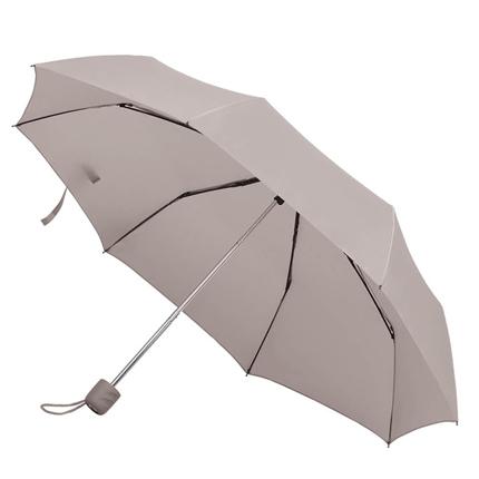 """Зонт складной """"Foldi"""""""