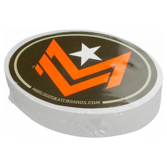 Парафин MINI LOGO Chevron Wax