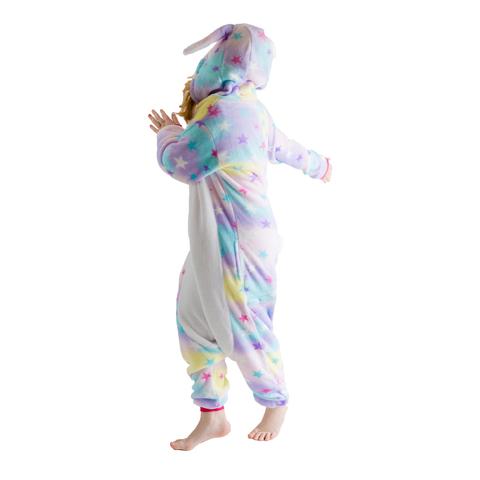 Звёздный заяц детский 2