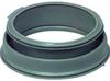 Манжета люка (уплотнитель двери) для стиральной машины Bosch (Бош) /Siemens (Сименс) - 296514