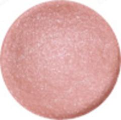 Тени для глаз цвет 016 (Розово-бежевый) (Wamiles | Make-up Wamiles | Face The Colors), 1.7 мл.